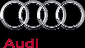 800px-Audi-Logo_2009