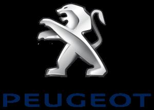 800px-Peugeot_2010_logo