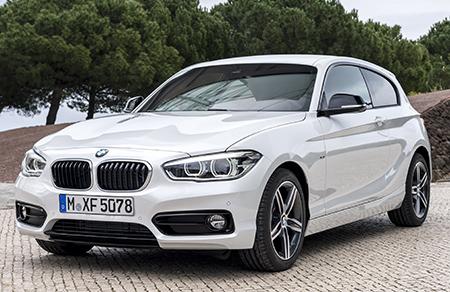 BMW-1er_web