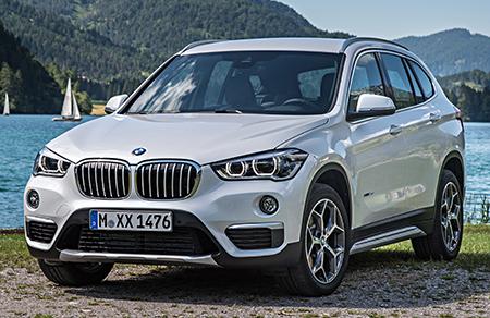 BMW-X3_web