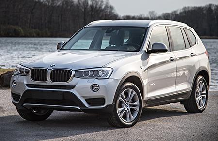 BMW-X5_web