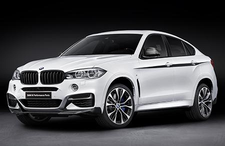 BMW-X6_web