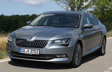 SKODA-Superb_web