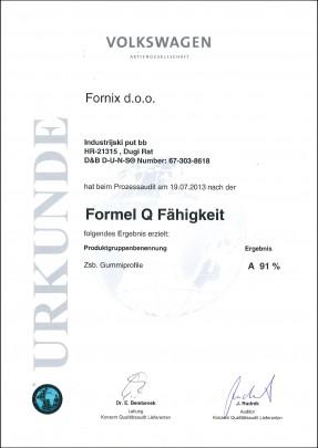 VW_Zertifikat