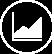 fornix-icon-umsatz