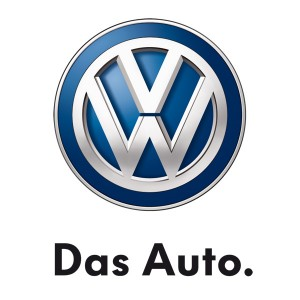 volkswagen-markenzeichen-2012
