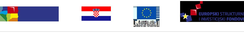 Logo_alle