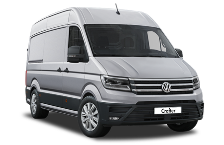 VW Crafter_VN54x