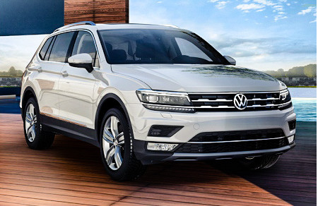VW Tiguan MX VW326MX_edited