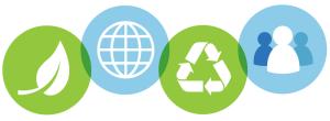 sustainbility